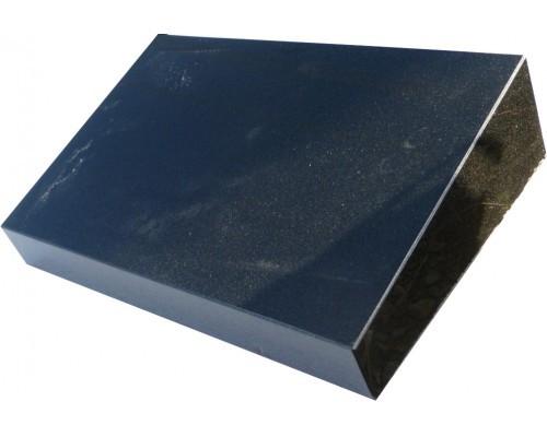 Granite Sloper