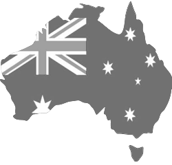 Wholly Australian Owned, Wholly Australian Made